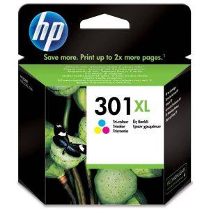 HP 301XL Kleur-0