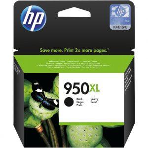 HP 950XL Zwart-0