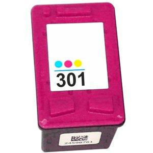HP 301XL Compatible Kleur-0