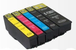 Epson Compatible Cartridge T2635 Multipack-3386