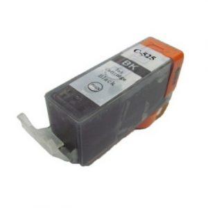 Canon Compatible PGI-525 Zwart-0