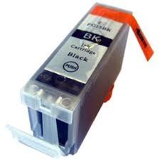 Canon Compatible PGI-5 Zwart-0
