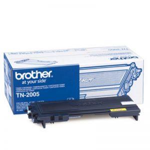 Brother Toner TN-2005 -0