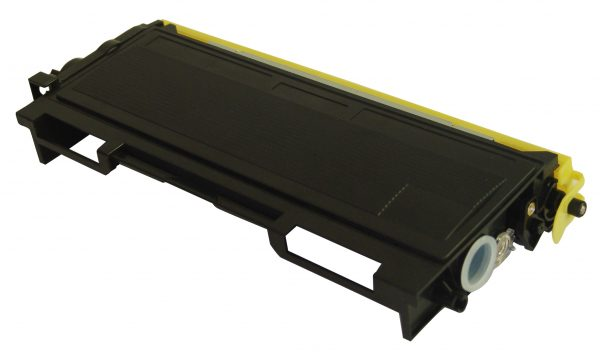 Brother Compatible Toner TN-2000 -0