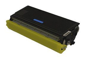 Brother Compatible Toner TN-7600 -0