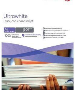 Xerox papier A4 80gr (500 vel)-0