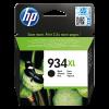 HP 934XL Zwart-0