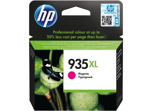HP 935XL Magenta-0
