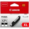 Canon PGBK-571XL Zwart-0