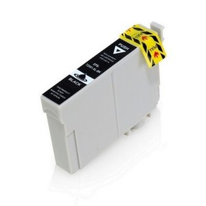 Epson Compatible Cartridge T2991 Zwart-0