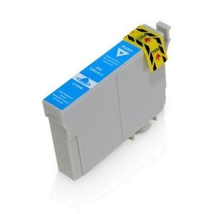 Epson Compatible Cartridge T2992 Cyaan-0