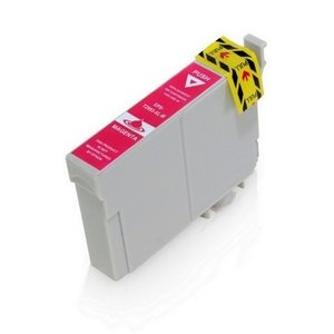 Epson Compatible Cartridge T2993 Magenta-0