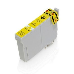 Epson Compatible Cartridge T2994 Yellow-0