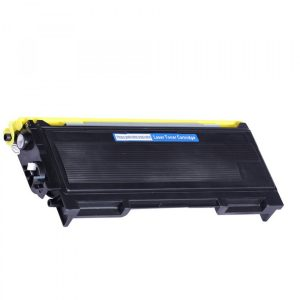 Brother Compatible Toner TN-2005 -0