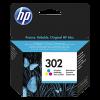 HP 302 Kleur-0