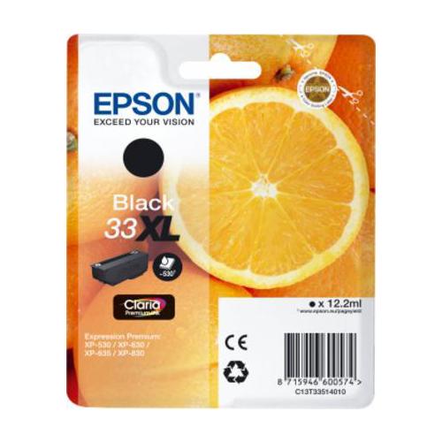 Epson-33-T3351