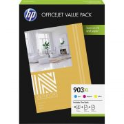 HP Officejet 903XL value pack