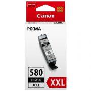 Canon 580 xxl