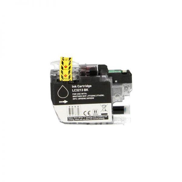flwr-brother-lc-3213-multipack-zwart-en-kleur (1)