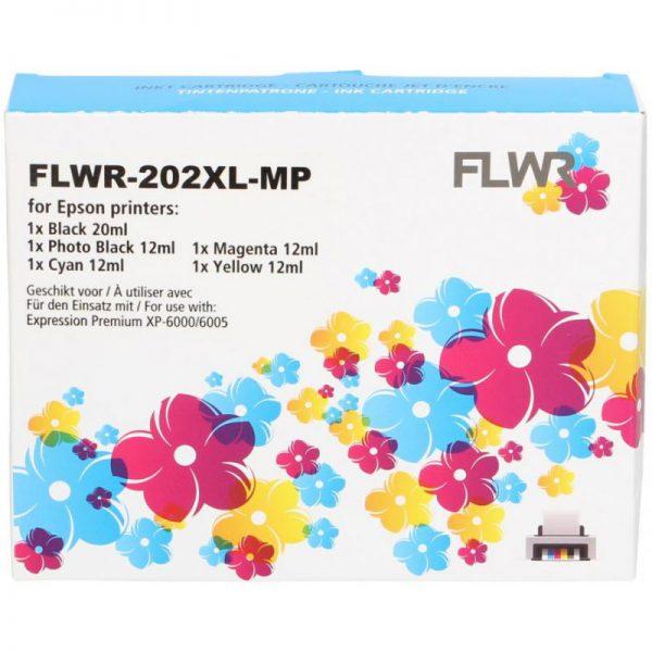 flwr-epson-202xl-zwart-en-kleur