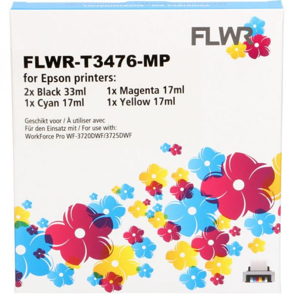 flwr-epson-34xl-multipack-zwart-en-kleur