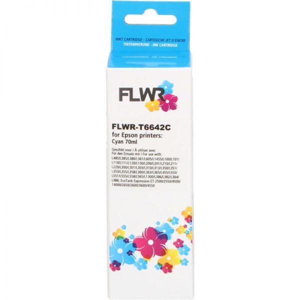 flwr-epson-t6642-cyaan