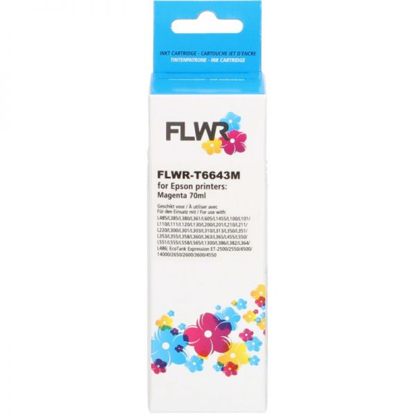 flwr-epson-t6643-magenta (1)
