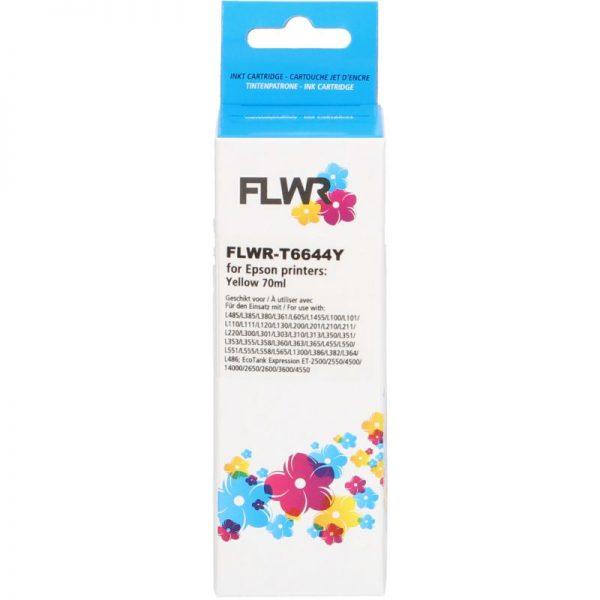 flwr-epson-t6644-geel