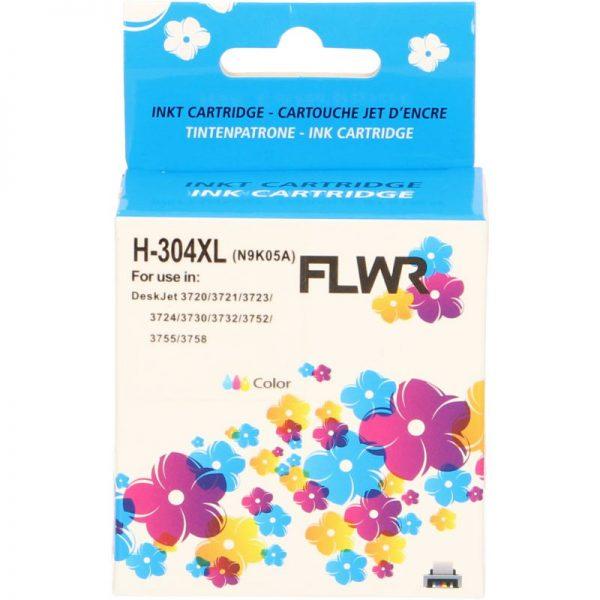 flwr-hp-304xl-kleur