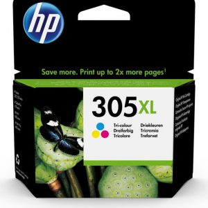 HP 305XL kleur